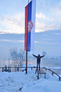 dan republike-gacani-zastava rs (5)