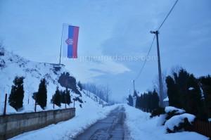 dan republike-gacani-zastava rs (7)