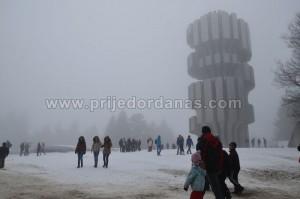 dani zime na kozari-otvaranje (2)