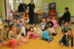 djeciji vrtic radost (1)