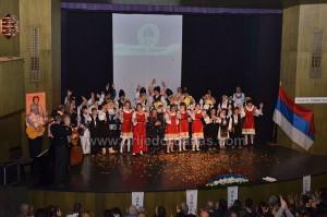 kud milan egic-koncert-dan rs (1)