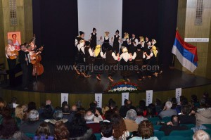 kud milan egic-koncert-dan rs (10)