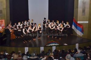 kud milan egic-koncert-dan rs (2)