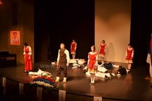 kud milan egic-koncert-dan rs (3)