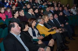 kud milan egic-koncert-dan rs (4)