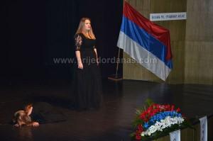kud milan egic-koncert-dan rs (5)