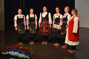 kud milan egic-koncert-dan rs (7)