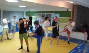 mma klub prijedor-prvi trening (2)