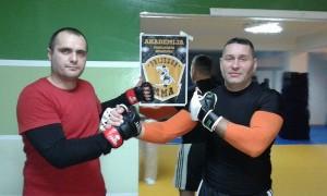 mma klub prijedor-prvi trening (5)
