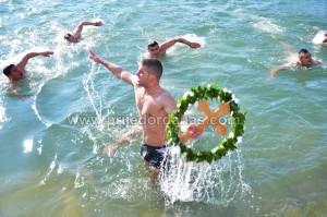 plivanje za casni krst 2016-drljaca pobjednik (1)