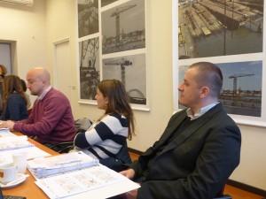 predapd-crismas projekat-sastanak (3)