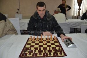 sah-prvenstvo grada prijedora (2)