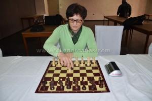 sah-prvenstvo grada prijedora (3)