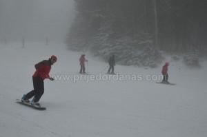 ski sezona 2014-15 (1)