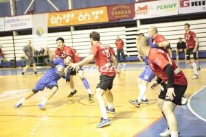 sport1-vogosca-prijedor (1)
