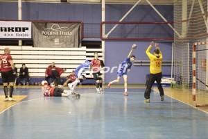 sport1-vogosca-prijedor (5)