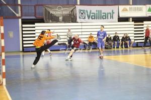 sport1-vogosca-prijedor (6)