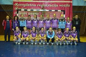 zrk mira-2015-2016-final ekipa