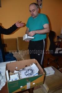 donacija za bracu vujnovic (3)
