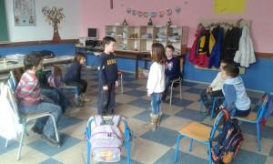os jovan cvijic-dan borbe protiv vrsnjackog nasilja (6)