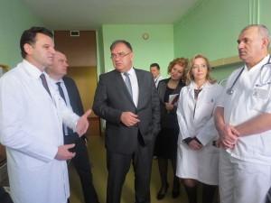 srna-ivanic-donacija-bolnica prijedor (1)