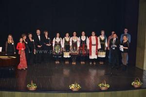 udruzenje slovenaca lipa-koncert-presernov dan (1)