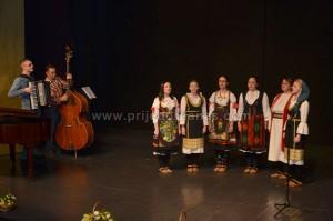 udruzenje slovenaca lipa-koncert-presernov dan (2)