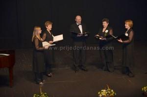 udruzenje slovenaca lipa-koncert-presernov dan (3)