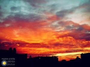 zalazak sunca prijedor-kristijan (1)