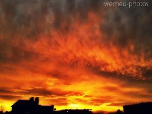 zalazak sunca prijedor-kristijan (2)
