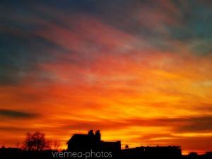 zalazak sunca prijedor-kristijan (3)