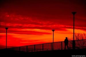 zalazak sunca prijedor-mladena (2)