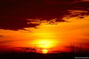 zalazak sunca prijedor-mladena (4)