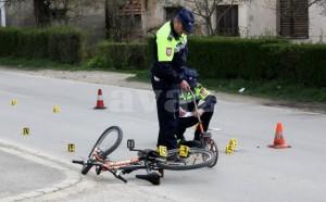 avaz-biciklista-dijete-gomjenica (5)
