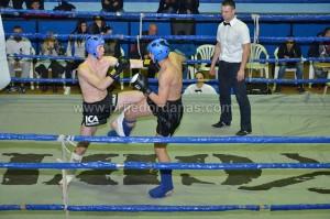 kik boks-otvoreno prvenstvo prijedora (1)