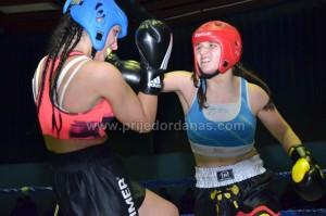 kik boks-otvoreno prvenstvo prijedora (2)