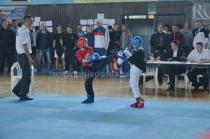 kik boks-otvoreno prvenstvo prijedora (3)