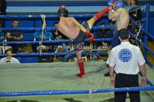 kik boks-otvoreno prvenstvo prijedora (4)