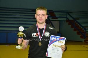kik boks-otvoreno prvenstvo prijedora (5)