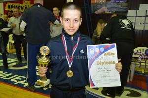 kik boks-otvoreno prvenstvo prijedora (6)