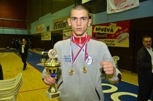 kik boks-otvoreno prvenstvo prijedora (7)