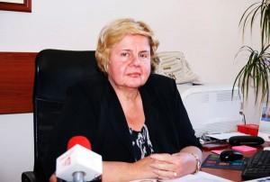 srna-ljiljana babic-projekti