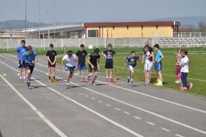 atletski miting prijedor 2016 (2)