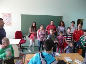 centar sunce-posjeta djece (4)