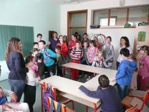centar sunce-posjeta djece (5)