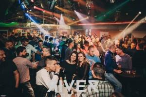 club river-otvaranje-kosta photography (1)