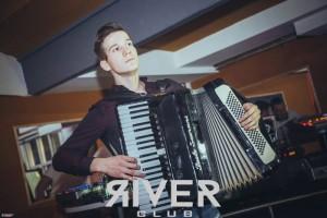 club river-otvaranje-kosta photography (10)