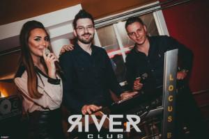 club river-otvaranje-kosta photography (2)