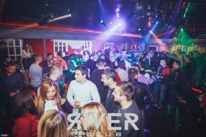 club river-otvaranje-kosta photography (3)