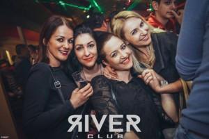 club river-otvaranje-kosta photography (4)